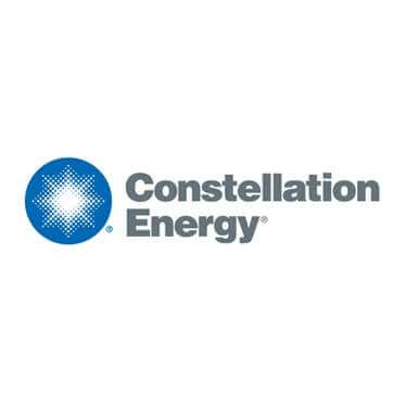 Sidley Austin Attorney Moves To Constellation Energy