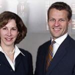 Harrell and Nowak Add Associate Attorney To Team