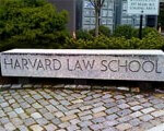 Harvard Announces Cyberlaw Fellowship
