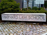 Harvard Law Tweaks Public Service Incentives