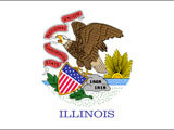 Illinois Abolishes Death Penalty