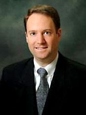 Ex-Associate Sues LakinChapman Over Employment Practices