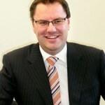 Dolmans Expands Employment Practice