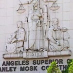LA Courts Need Interpreters Of Rare Languages