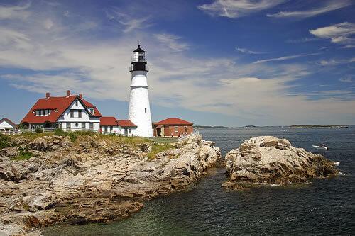 Maine Bar Foundation Announces Grants