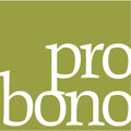 Charlotte, NC Firm Honored For Pro Bono Work