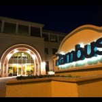 Supreme Court Denies Appeal In Rambus Monopoly Case