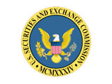 Former SEC Enforcement Lawyer Convicted in 'Pump and Dump' Scheme