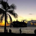 Gibson & Behman Opens St. Croix Office