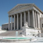 Supreme Court To Hear Hawaiian Land Case