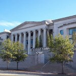 Alabama Supreme Court Denies Legal Ad Restrictions