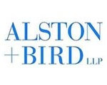 Alston & Bird Considers New Office Building
