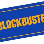 Blockbuster Hires Kirkland And Ellis For Financial Issues