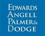 Edwards Angell Palmer & Dodge Absorbs Botique Firm in DC