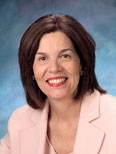 Stanford Law Hires Criminologist Joan Petersilia