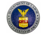 Department of Labor Hiring 250 Investigators