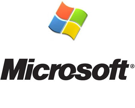 Microsoft Seeks Antitrust Lawyer