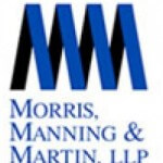 Morris, Manning & Martin Rescinds Offers, Cancels Summer Program
