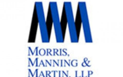 Morris Manning Slashes Salaries