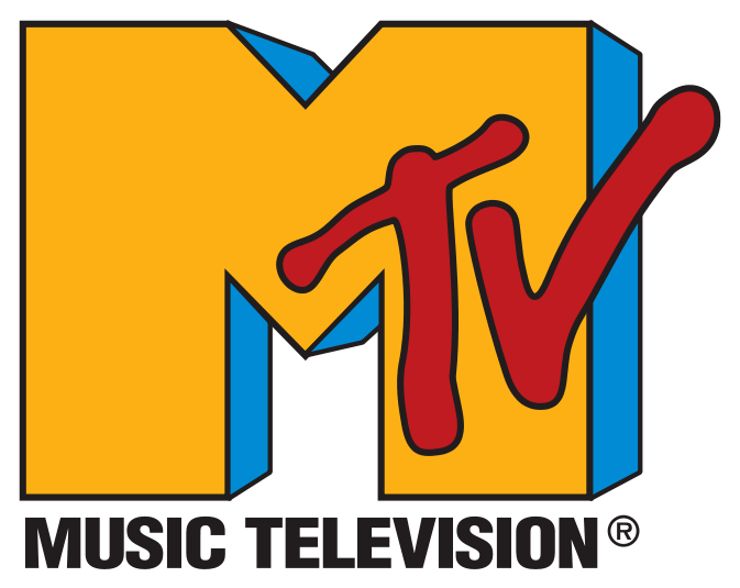 "Foley and Lardner to give MTV some ""Tough Love"""