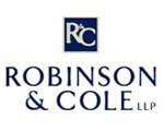 Robinson & Cole Opens New Office, Hires Lawyers