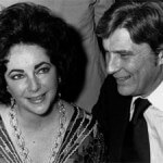 Former Senator Rejoins Hogan & Hartson