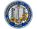 UCLA Law Offers Program for Deferred Associates