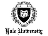 Yale Law Women Choose 2009 Top Ten 'Family-Friendly' Firms