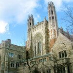 'US News' Top Law School Rankings Leaked