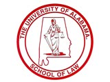 U of Alabama Law