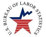Labor Bureau Says Legal Industry Lost 25,000 Jobs in Recession