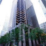 Clifford Chance Lays Off New York Staff