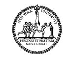 Joint Degree Possible for New York Law School Students