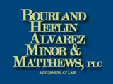 Bourland Heflin Brings On Partners