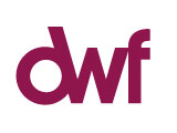 DWF Freezes Pay, Cancels Bonuses
