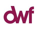 DWF Freezes Pay, Cancels Bonuses