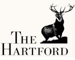 Magazine: The Hartford Has 'Best Legal Department'