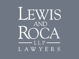 Lewis & Roca Brings on Team from White & Case