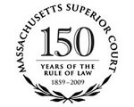 Massachusetts Supreme Judicial Court Okays Deferred Associates as Interns