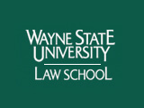 Wayne State Law