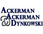 Ackerman Opens Washington DC Office