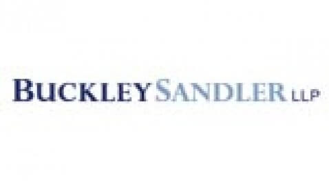 BuckleySandler Adds More Lawyers