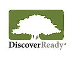 DiscoverReady Hiring 100 Lawyers