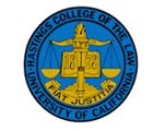 Governator May Eliminate State Funding for Hastings Law School
