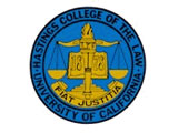 Hastings College of Law