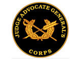 Lawyers Eager to Join JAG Corps