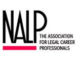 Jones Day Opposes NALP Recruitment Plan