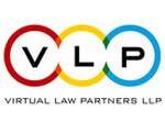 Virtual Law Hires 5 Partners