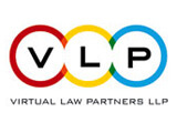 Virtual Law Partners