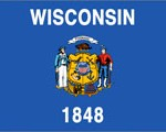 Wisconsin Senate Passes Controversial Anti-Union Measure